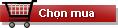 Icon gio hang